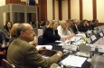 БТПП участва в седмото заседание на Комитета за наблюдение на НСРР