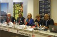 БТПП на Южноафрикански бизнес форум