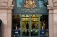 Аналитичните звена на Президенството и БТПП ще си партнират в икономически проучвания