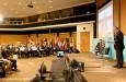 БТПП участва в Първата асамблея на малките и средни предприятия и Европейски награди за предприятие 2012