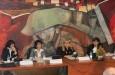 БТПП участва в обсъждане за превенция и противодействие на корупцията
