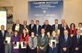 БТПП връчи традиционните си годишни награди