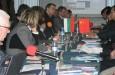 БТПП посрещна китайска делегация