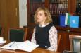 Република Македония възобнови своя търговски офис в София