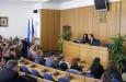 БТПП участва в публичното обсъждане на проекта за бюджет на Столична община за 2013 г.