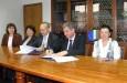 БТПП продължава да усъвършенства Единния доброволен търговски регистър
