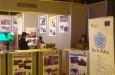 """БТПП представя проект """"Рекултиватур"""" на международното туристическо изложение в Мадрид"""