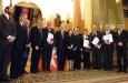 900 години от суверенитета на Малтийския орден