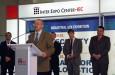 Иновативни продукти за сигурност, безопасност и охрана предлага Секюрити Експо 2013