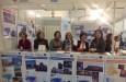 "Проект ""Рекултиватур"" на световното туристическо изложение ITB Берлин"