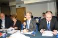 БТПП е изпълнила целите и плановете си за 2012 гoдина в услуга на бизнеса