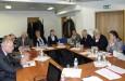 Заседание на Национално представителните работодателски организации