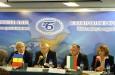 Повече от 35 български фирми се включиха в Българо-румънския бизнес форум