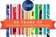 GS1 чества 40 години от създаването на глобалния език на бизнеса