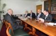 Македонско – българската стопанска камара търси партньорство за инфраструктурни и други проекти