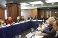 ГЕРБ представи акцентите от политическата си програма
