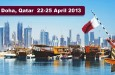 Приоритетите на световната икономика бяха потвърдени на Осмия световен конгрес на търговските палати в Доха - Катар