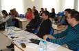 БТПП подкрепи млади безработни да посетят Испания