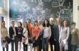 Видео партньорство за млади предприемачи