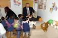 БТПП отново зарадва за 1 юни и деца, лишени от родителски грижи
