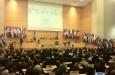 Започна 102-та Международна конференция на труда