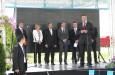 Започва изграждането на Икономическа зона София - Божурище