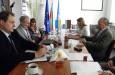 Българо-украинска конференция за новите бизнес перспективи