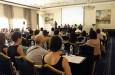 Дискусия за въвеждане на комплексно административно обслужване