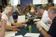Съветът на председателите на БТПП и РТПП обсъди и актуализира предложения за подобряване на икономическата среда