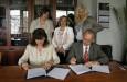 Сдружение ПРОГРАМА ПРОИЗВЕДЕНО В БЪЛГАРИЯ и БТПП сключиха Споразумение за сътрудничество