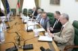 Председателят на БТПП участва в консултациите на премиера с работодателите за подобряване на бизнес климата