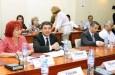 БТПП: Необходимо е Законът за иновациите да бъде приет до края годината