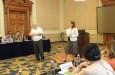 Проведе се Българо-китайски бизнес форум