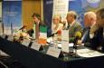 Евроклубът при БТПП се събра на среща да изпрати Ирландското председателство на ЕС и да посрещне Литовското