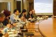 В ход са законодателни промени за подобряване на бизнес средата