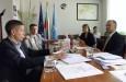 Разширяване на сътрудничеството между Търговско-промишлената палата на Украйна и Българската търговско-промишлена палата