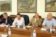 Обсъждане на предлаганата актуализация на държавния бюджет