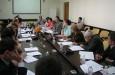 Участие на БТПП в работна група на Министерството на финансите