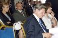 Участие на БТПП на презентация на полския икономист Балцерович