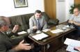 БТПП обмисля инициативи за стимулиране на иновациите