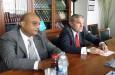 Възможности за развитие на двустранните търговско – икономически отношения България – Либия
