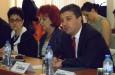 Обсъждане на Проект на Стратегия за насърчаване на малките и средните предприятия 2014-2020