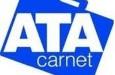 Използването на АТА карнети пести не само време, но и финансови средства