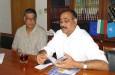 Индийско делово посещение в БТПП
