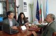 """""""Ормита"""" започва да работи и на българския пазар"""