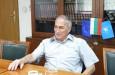 Академик Никола Съботинов посети БТПП