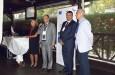 Българо-сръбска търговско-промишлена камара стартира дейност