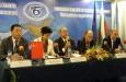 БТПП бе домакин на Българо-китайски бизнес форум