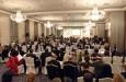 """Започна Срещата на високо равнище """"Европейски съюз – Балкани: проправяне на път към възстановяване и растеж"""""""