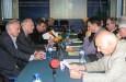 Перспективи пред развитието на иновациите в ICT сектора в България бяха представени в БТПП